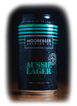 Moorebeer Craft Beer Brewing Port Macquarie--